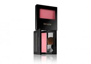 Revlon Powder Blush Review