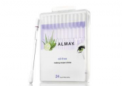 Almay Oil Free Make Up Sticks