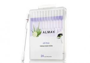Almay Oil Free Make Up Sticks