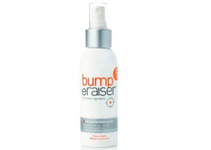 Bump eRaiser Concentrated Serum Review