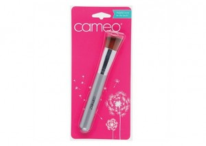 Cameo Angled Contour Brush Review