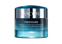 Lancome Visionnaire Day Creme Review