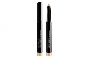 Lancome Ombre Hypnose Stylo Eyeshadow 24hr Review