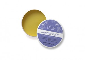 True Wonder Balm Review