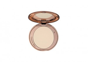 Charlotte Tilbury Air Brush Flawless Finish Review