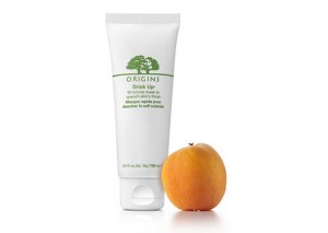 Origins Drink Up 10 Minute Mask To Quench Skin's Thirst Review