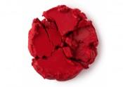 Lush Santa Baby Lip Tint Review