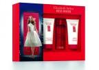 Elizabeth Arden Red Door 30ml Gift set