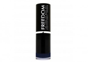 Freedom Makeup Far Away Lipstick Review