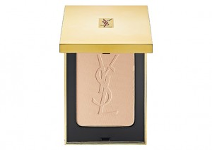 Yves Saint Laurent Poudre Compacte Radiance HD Review
