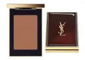 Yves Saint Laurent Le Teint Saharienne Bronzer Review