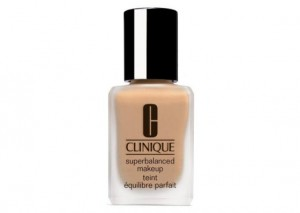 Clinique Superbalanced Makeup Reviews
