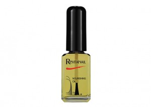Revitanail by Manicare Nourishing Oil Review