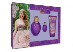 Taylor Swift Wonderstruck 30ml Gift Set