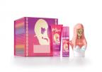 Pink Friday by Nicki Minaj 50ml Gift Set