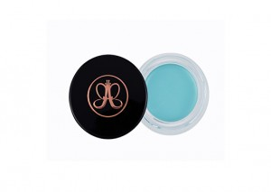 Anastasia Beverly Hills Waterproof Creme Colour Review