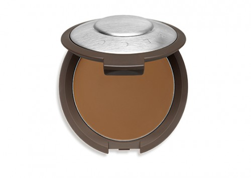 Lowlight Sculpting Perfector by BECCA #13