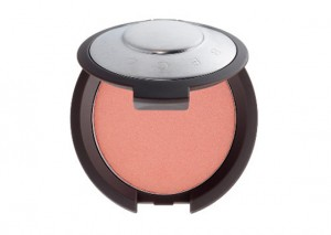 BECCA Mineral Blush Review