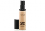 MAC Pro longwear Concealer Review
