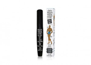 theBalm What's Your Type Body Builder Review