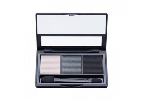 ModelCo Eye Shadow Trio Palette Review