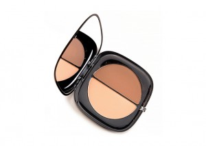 Marc Jacobs #Instamarc Light Filtering Contour Powder Review