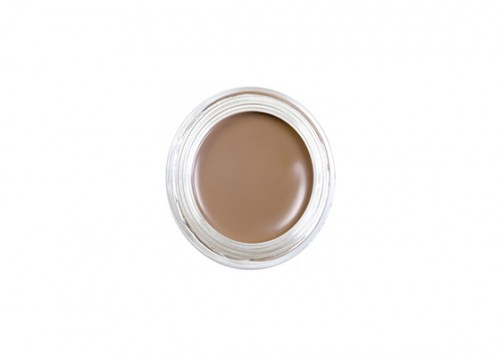 Chi Chi Brow Pomade Review