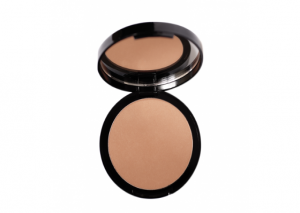 Phoenix Mineral Powder Foundation