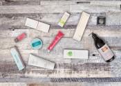 NZ Brands Best Beauty Box Ever Review