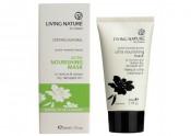 Living Nature Ultra Nourishing Mask Review