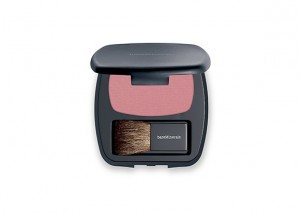bareMinerals READY Blush Review
