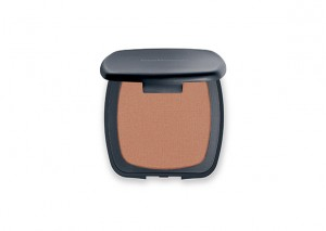 bareMinerals READY Bronzer Review