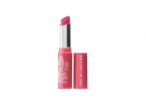 bareMinerals Pop of Passion Lip Oil Balm Review