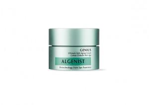 Algenist Genius Ultimate Anti-Aging Cream Review