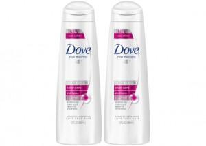 Dove Damage Therapy Colour Care Conditioner