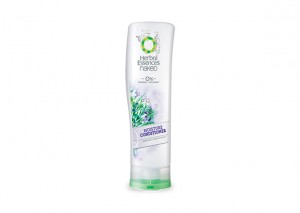 Herbal Essences Naked Moisture Conditioner Review