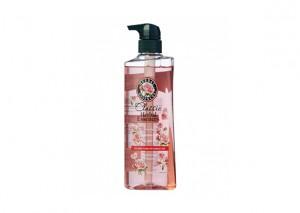 Herbal Essences Classic Shampoo Replenish Review