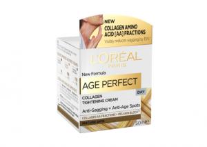 L'Oréal Paris Age Perfect Collagen Expert Retightening Care Day Cream