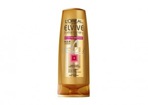 L'Oréal Paris Elvive Extraordinary Oil Conditioner Review