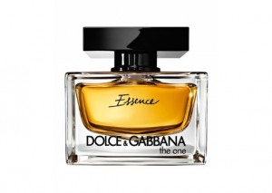 Dolce & Gabbana The One Essence Review