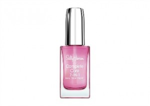 Sally Hansen Complete Care 7-in-1 Review