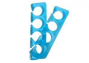 Manicare Gel Cushion Toe Separators Review