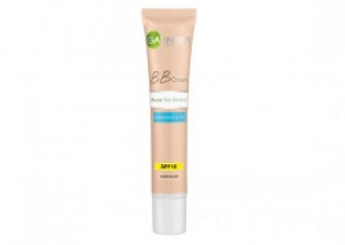 Garnier Miracle Skin Perfector BB Cream Oil-free Medium