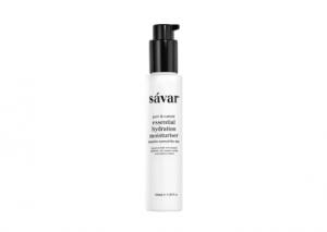 Savar Essential Hydration Moisturiser - Normal/Dry