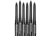 Avon Glimmersticks Eye Liner