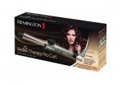 Remington Pro Curls Tong Review