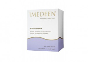 Imedeen Prime Renewal Review