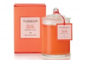 Peter Alexander Triple Scented Candles - Passionfruit & Lime