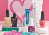 We Love Nails Best Beauty Box Ever Review