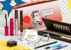 Incredible Eyes Best Beauty Box Ever Review